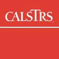 CALSTRS