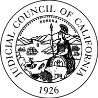 Judicial Council of CA