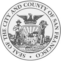 City and County of SF