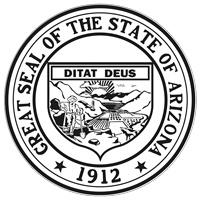 State of AZ