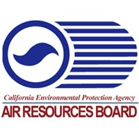 CA EPA Air Resources Board
