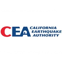 CA Earthquake Authority